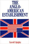 anglo-american-establishment
