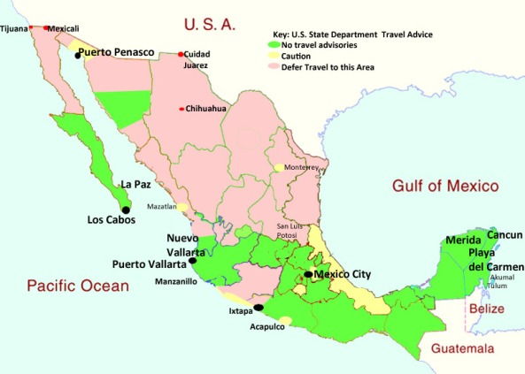 mexican-safety-map