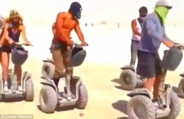 will smith segway burning man.jpg
